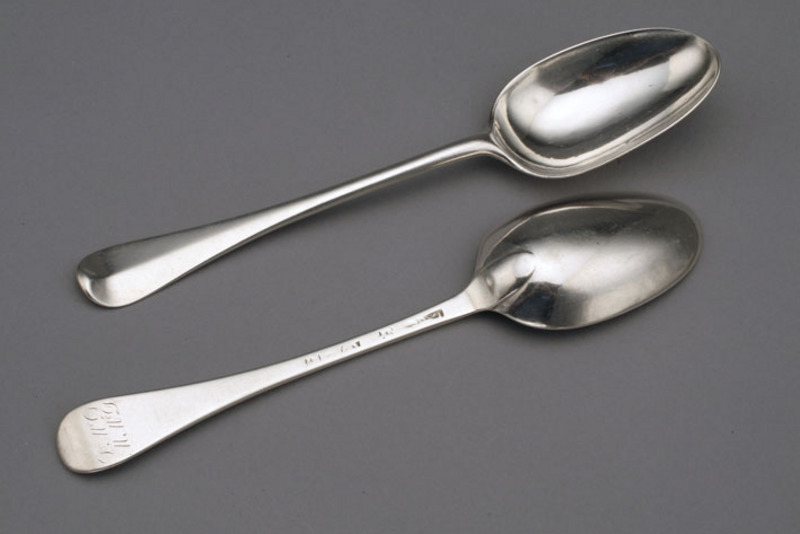 Teaspoons in an ounce for 8 tablespoons to cups
